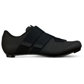 Fizik Tempo Powerstrap R5 Shoes black